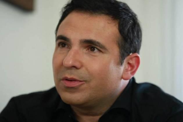 Reinaldo Gottino (Foto: Divulgação)