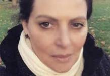 Sônia Lima - Reprodução/Instagram