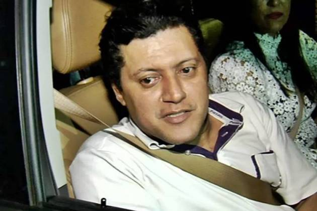 Wellington Camargo (Reprodução/TV Anhanguera)