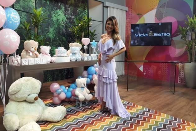 Amanda Françozo/Rede Brasil