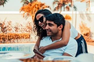 Anitta e Thiago Magalhães/Reprodução Instagram