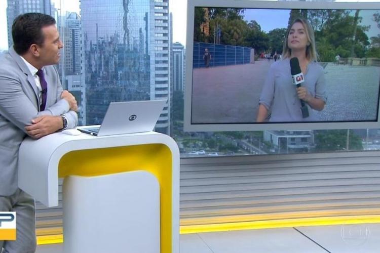 Bocardi/Reprodução Globoplay