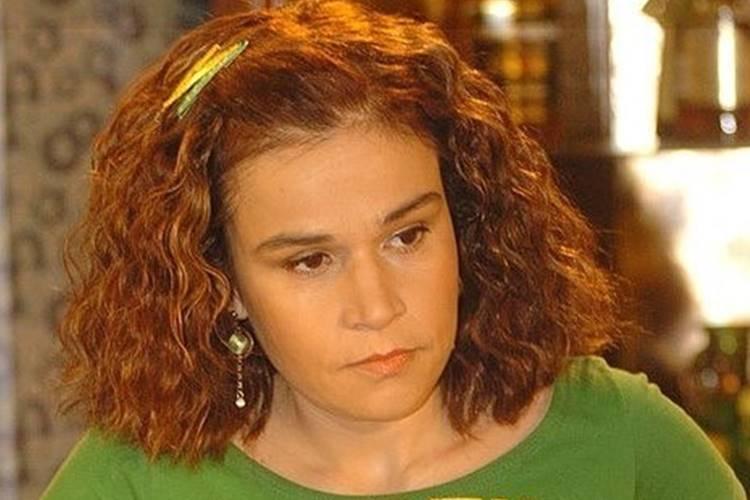 Claudia Rodrigues é internada novamente e passará por procedimento inédito