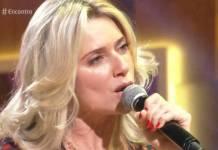 Leticia Spiller - Reprodução/TV Globo