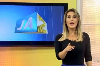 Mariana Martins/TV Globo