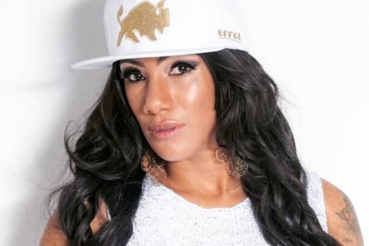 Após viver na rua, ex-atriz da Globo reaparece e ganha tratamento da Record