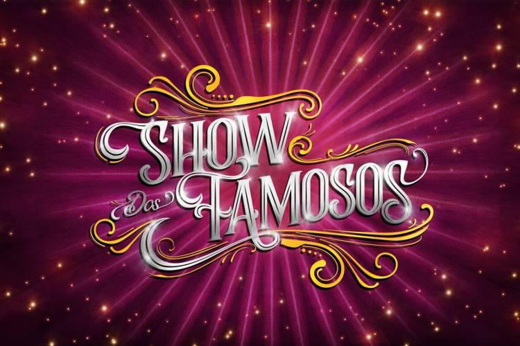 Conheça os participantes do 'Show dos Famosos 2020'