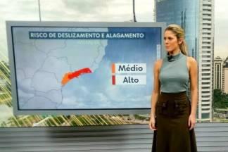 Jacqueline Brazil/Reprodução Globoplay