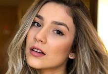 Bruna Santana / Reproduçãoao