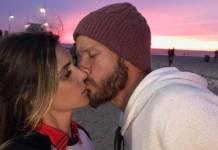 Fernanda Lima e Rodrigo Hilbert/Reprodução Instagram