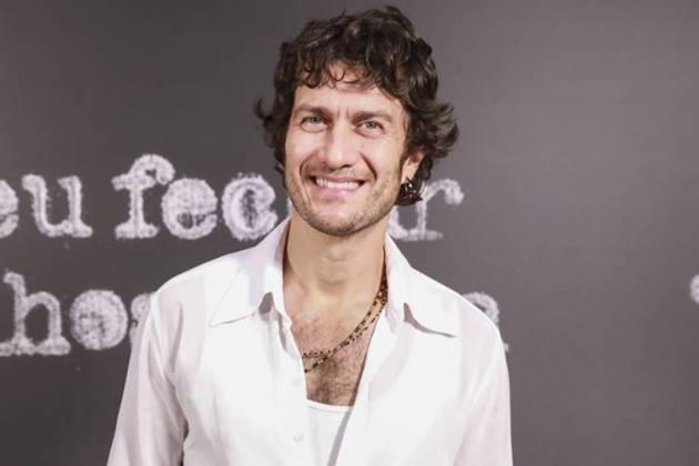 Gabriel Braga Nunes (Globo / João Cotta)