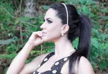 Graciele Lacerda/Reprodução Instagram