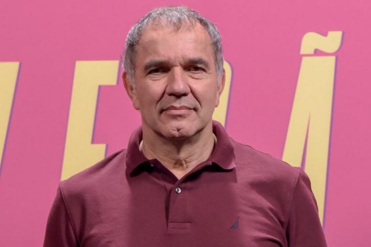 Saída de Humberto Martins de 'Verão 90' não foi decisão da Globo; saiba