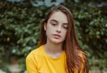 Isabella Moreira/Reprodução Instagram
