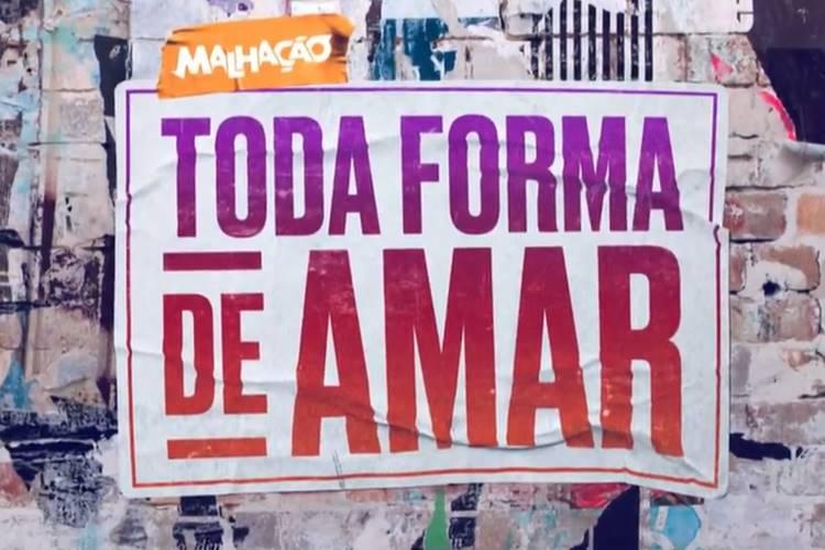 """Resumos de """"Malhação"""" – Semana de 30/03 a 03/04"""