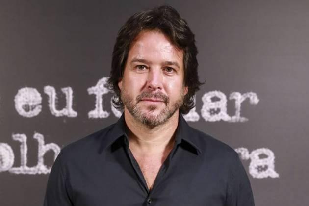 Murilo Benício ( Globo / João Cotta)