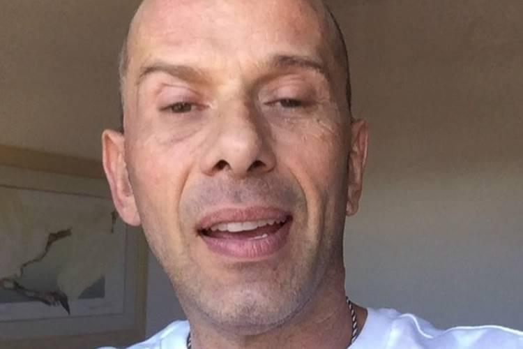 Rafael Ilha é, mais uma vez, acusado de ofender fã