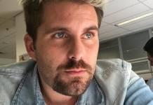 Thiago Gagliasso/Reprodução Instagram