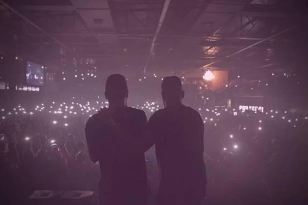Zé Neto e Cristiano/Reprodução Instagram
