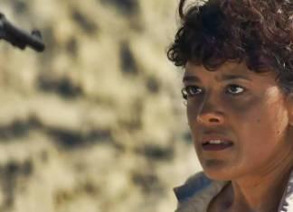A Dona do Pedaço - Zenaide (Reprodução/TV Globo)