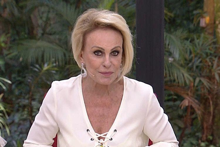 Produtor ataca apresentadora da Globo e ela age de forma inesperada