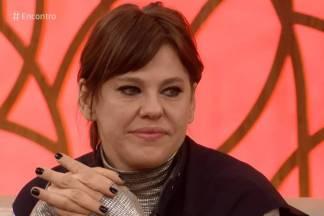 Barbara Paz/TV Globo