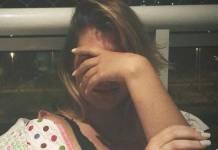 Carolinie Figueiredo/INstagram
