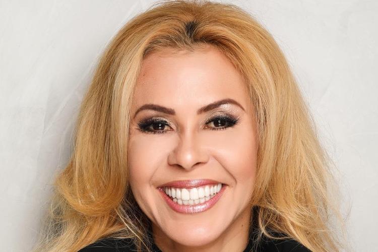 Cantora Joelma realiza procedimento estético e choca fãs ao exibir antes e depois; veja!