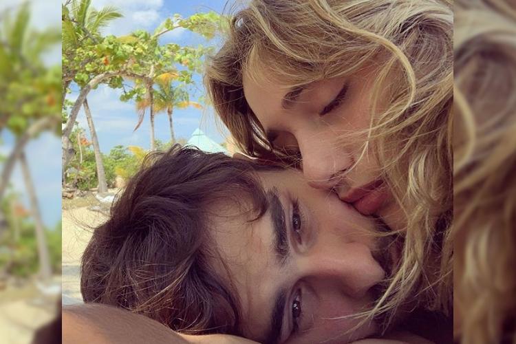"""""""Não devo explicações para ninguém"""", dispara Bruno Montaleone, ex de Sasha Meneghel, diante de rumores de novo romance"""