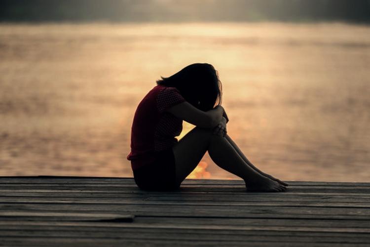 Atriz famosa revela luta contra a depressão