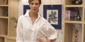 Topíssima - Sophia (Blad Meneghel/Record TV)