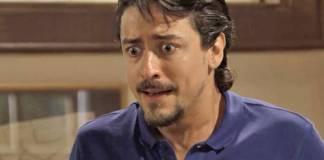 Verão 90 - Jerônimo (Reprodução/TV Globo)