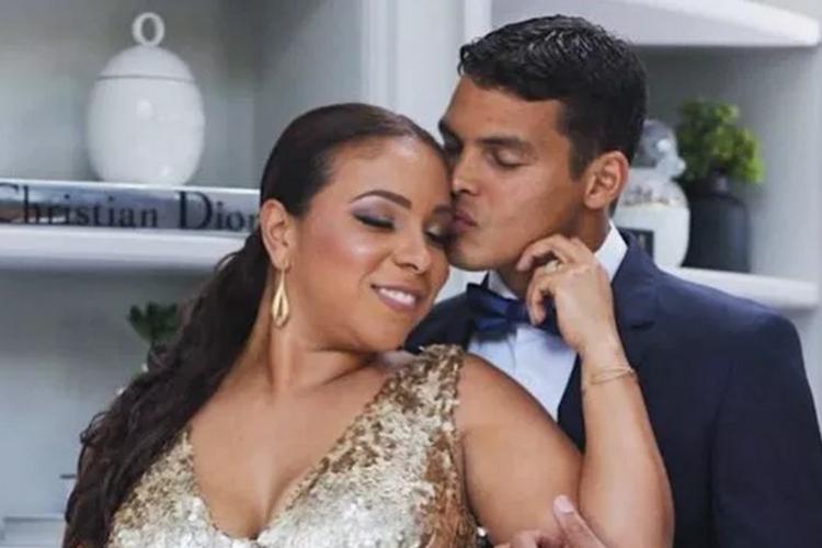 Veja fotos do iate luxuoso do jogador Thiago Silva, avaliado em R$ 6 milhões