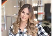 Camila Camargo/ Instagram