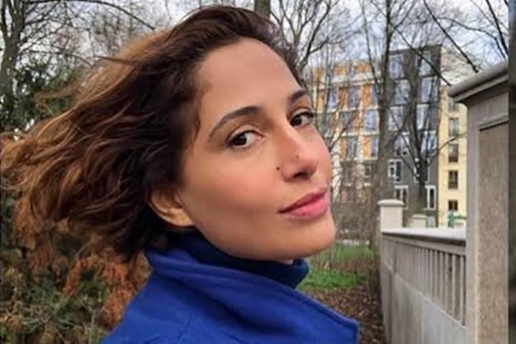 Após três anos longe da TV, Camila Pitanga está de volta; saiba mais