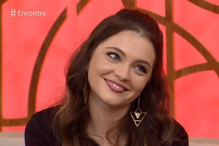 Ex-atriz, Cecília Dassi, explica mudança na carreira