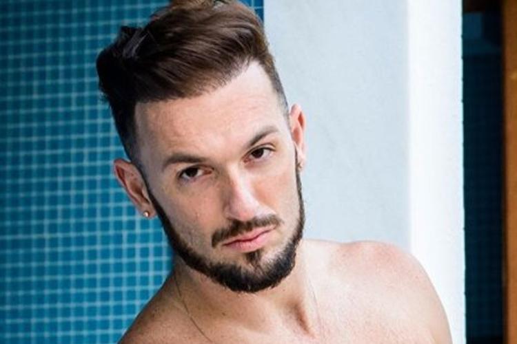 Após se assumir gay, Diego Hypolito revela depressão, tentativa de suicídio e entrega namoro com rapaz