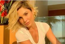 Flávia Alessandra/ Instagram