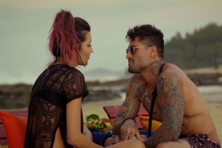 """MTV prepara edição do reality """"De Férias com o Ex"""" com celebridades; Saiba mais!"""