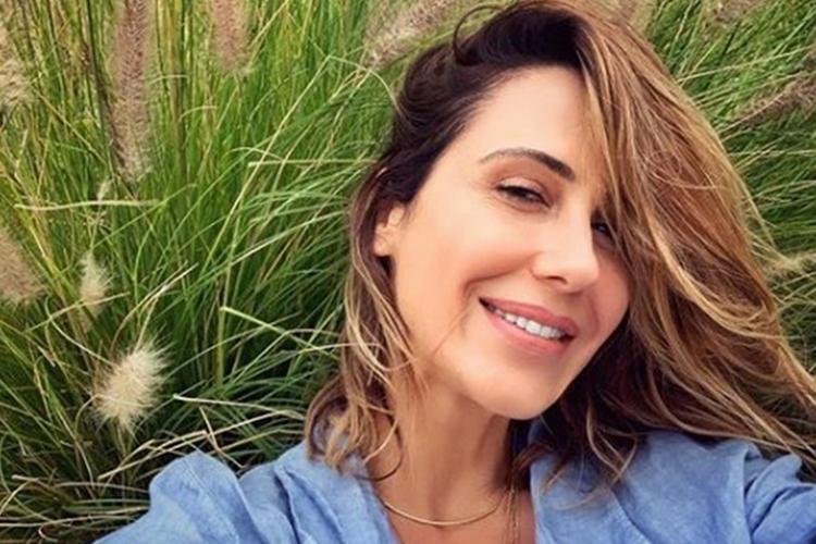 """Casada com irmão de Giovanna Antonelli, Guilhermina Guinle dispara sobre antigo romance com famoso cantor: """"Bem interessante"""""""
