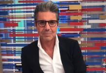 João Kleber/Instagram