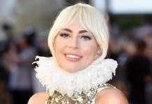 Lady Gaga/ Instagram
