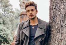 Luan Santana /Instagram