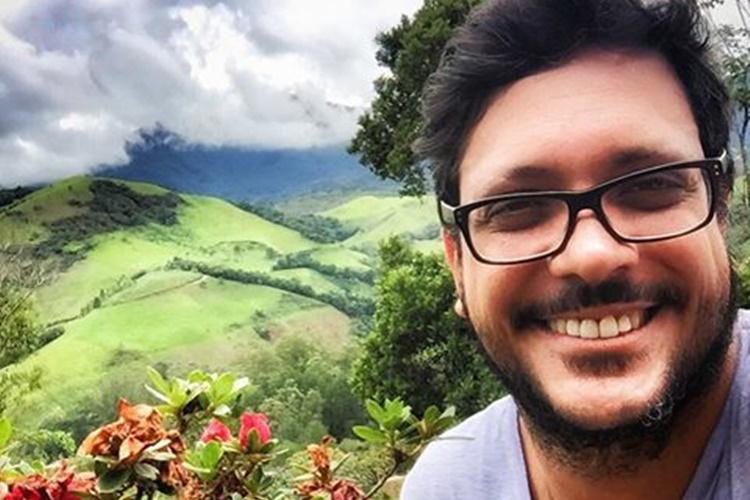 Homenagem De Aniversario 18 Anos Jean Filho: Ator Lucio Mauro Filho Faz Aniversário E Ganha Homenagem