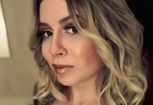 Marília Mendonça - Instagram/Reprodução