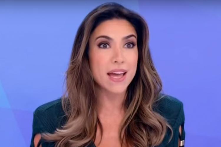 Patrícia Abravanel e Lívia Andrade trocam farpas sobre assunto polêmico