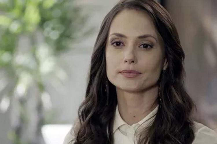 Eterna professora Helena de 'Carrossel', Rosanne Mulholland dá importante passo em sua carreira na Globo