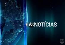 SBT Notícias/Divulgação