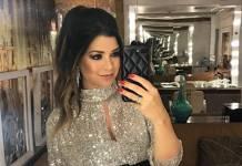 Amanda Françozo/Instagram