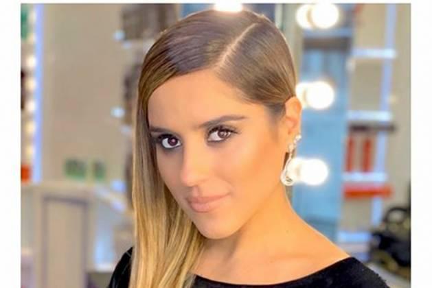 Camilla Camargo/instagram